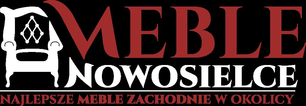 MebleNowosielce.pl - logo